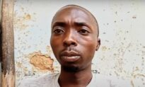 Epoch Times Journalists Praised for Coverage of Nigeria's Genocide