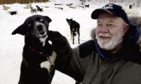 Gary Paulsen, Celebrated Children's Author, Dies at 82