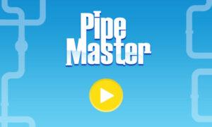 Pipe Master: Epoch Games