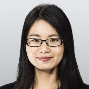 Ilene Eng