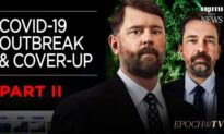 EpochTV Review: A Detailed Journey of the COVID-19 Outbreak and Cover-Up: Part 2