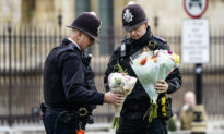 UK to Ensure Lawmakers Remain Accessible to Public Despite MP's Killing