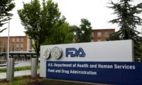 US FDA Declines to Approve Revance's Frown-Line Treatment