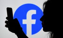 Facebook Plan to Prevent Future Leaks Was Leaked