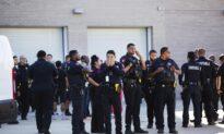 1 Deputy Killed, 2 Wounded in Ambush Shooting at Texas Bar