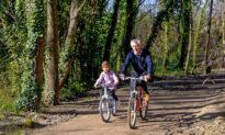 Health: Why Exercise Improves Rheumatoid Arthritis Symptoms