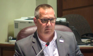 Loudoun County Superintendent Appears to Admit District Violated State Law by Not Reporting Sexual Assault