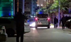 Russian Tourists Found Dead in Albania Hotel Sauna