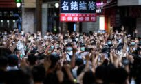 US Politicians Must Walk Their Talk on Uyghurs and Hong Kong