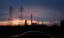 Polish Spending on Energy Subsidies Could Top $1 Billion in 2022, Says PM