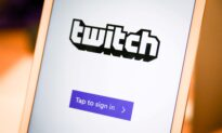 Amazon-Owned Twitch Says Source Code Exposed in Recent Data Breach