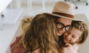 6 Reasons to Feel More Hopeful