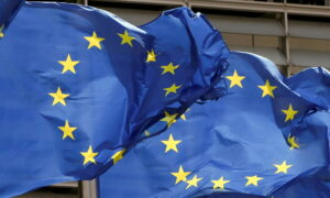 Life After COVID-19: EU Rethinks Budget Rules for New Era