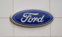 Tennessee Considering $900 Million Ford Incentive Package