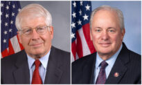 Democrats Doyle and Price Announce Retirement From Congress