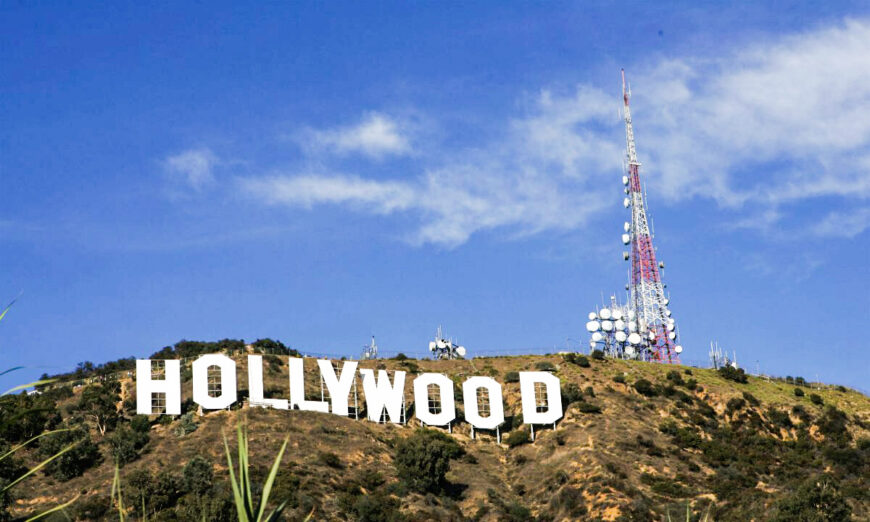 Film and Television Workers Union Reaches Agreement With Hollywood Studio Producers, Preventing Nationwide Strikes