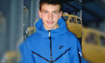 Teenager Arrested After Death of 14-Year-Old at Glasgow Railway Station