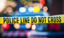One Killed, Several Wounded in Shooting on Grambling State University Campus