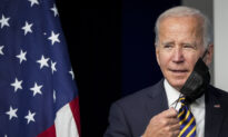 Business Groups Urge White House to Delay Biden COVID Vaccine Mandate