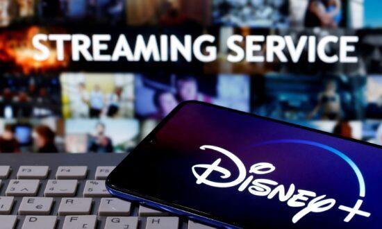 Analysis: Was Barclays' Disney Downgrade a Bad Call?