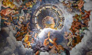 Quiz: Do You Know Greek Mythology?