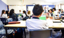 NSW Extends Tutoring Program and Invests Into Improving Air Quality in Schools