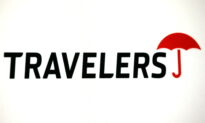 Insurer Travelers Beats Profit Estimates on Strong Investment Returns