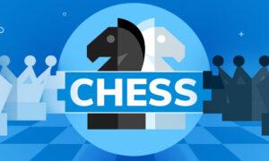 Chess: Epoch Games