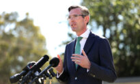Australian State Announces $50 Vouchers for Millions of Residents to Help Tourism Recovery