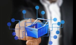 Instacart Acquires Smart-Tech Startup Caper AI for $350 Million