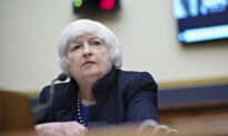 Debt Limit Deal Will Fund Federal Government Through Dec. 3: Treasury Secretary