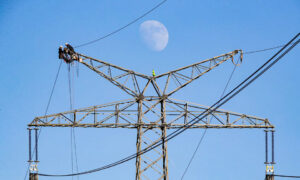 Germany Slashes Energy Surcharge to Help Consumers Weather Soaring Prices