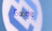 Russia May Fine Google up to $240 Million Over Content Deemed Illegal