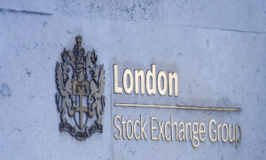 Stocks Across the World Buoyant on Upbeat Earnings