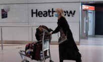 Heathrow to Raise Passenger Charges by up to 76 Percent