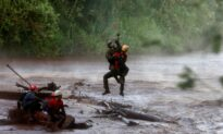 Brazil Superior Court Rejects Brumadinho Indictments on Procedural Grounds
