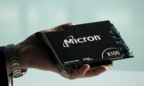 Micron to Build $7 Billion Plant in Japan to Expand DRAM Production: Report