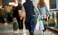 Pandemic Fallout Could Slow US Online Holiday Spending Growth: Report