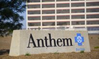Anthem Lifts 2021 Earnings View After 3rd Quarter Beat