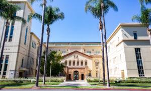 Members Leave Chapman Fundraising Group Due to University's 'Woke Posture'