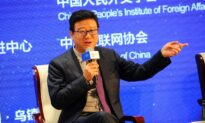 The Changing Fortunes of China's Internet Moguls