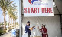 San Diego County Supervisors Adopt Regional Voting Model