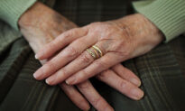 Euthanasia Looks to Conquer Final Frontier in Australia