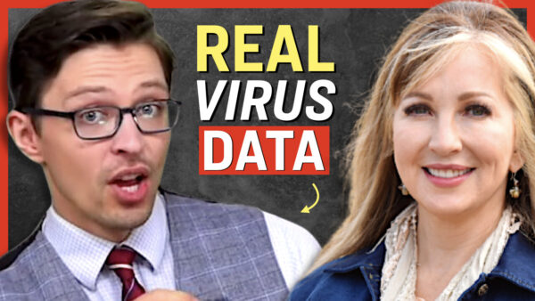 Facts Matter (Oct. 19): Manipulated Statistics? Senators Open Investigation into CDC and FDA Data Methodology