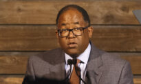 Former USC Dean Pleads 'Not Guilty' to Ridley-Thomas Bribery, Fraud Charges