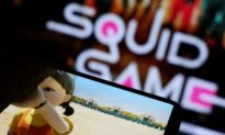 Global 'Squid Game' Mania Lifts Netflix Quarter