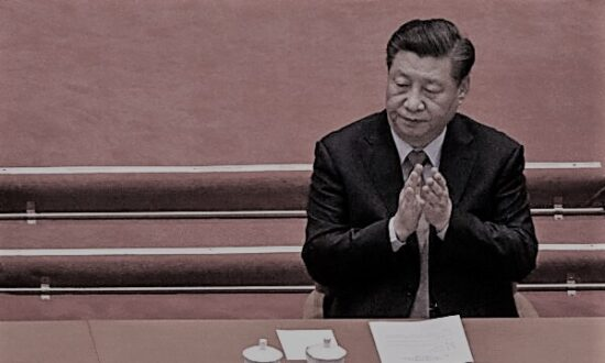 Chinese Communist Party to Hold 'Historical' Meeting Early November