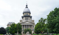 Court Rules in Favor of Republicans in Dispute Over Illinois Redistricting Maps