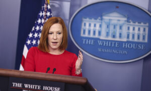 White House Confirms Flying South Border Unaccompanied Children to NY Overnight