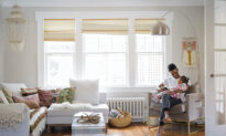 How to Create a Functional, Stylish Family Room